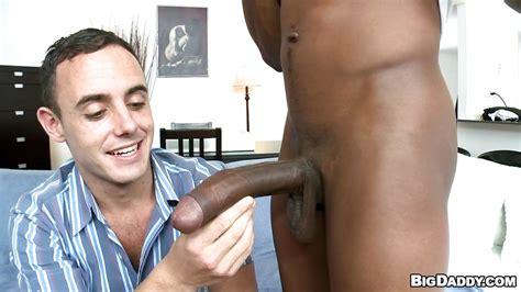 Izzy Ty Tucker In Sexy Black Guy Getting A Blowjob Hd