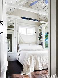 small room decorating ideas 10+ Small Bedroom Decorating Ideas - Design Tips for Tiny ...