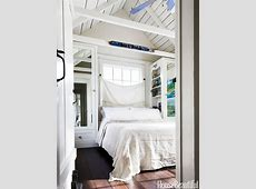 Decorating Ideas For Very Small Bedrooms 20 small bedroom