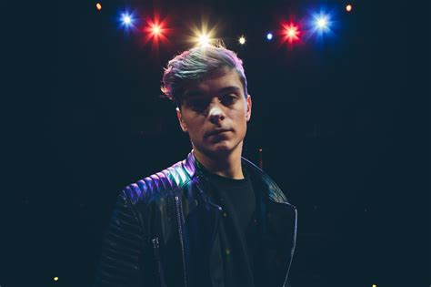 Martin Garrix Animals Wallpaper - martin garrix logo wallpapers wallpaper cave