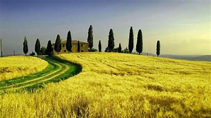 Tuscany Wallpapers Tuscan Definition Backgrounds Windows Hq