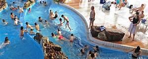 horaires piscine arago la roche sur yon 611 239 riviere With horaires piscine arago la roche sur yon