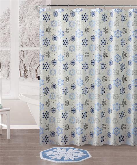 peva shower curtain peva shower curtain usa