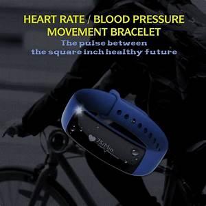 Montre Connectée Orange : bracelet sport iphone android montre connect e etanche ip67 orange ~ Medecine-chirurgie-esthetiques.com Avis de Voitures