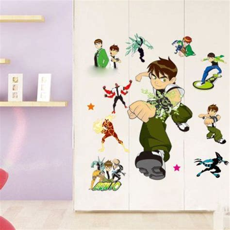 pin by reni l on cool wall decal