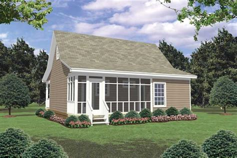 house plans with screened porch small house plans with screened porch home design and style