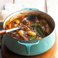 better homes and gardens beef stew recipe 7 best images about cuisine one dish beef recipes on pinterest olives better homes and