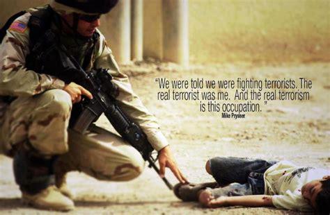 sacrifice quotes military image quotes  hippoquotescom