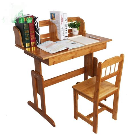 Cheap Study Desk by Get Cheap Study Table Set Aliexpress Alibaba