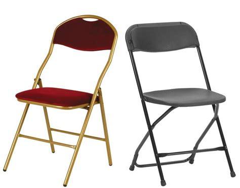 chaises originales belles chaises pliantes ciabiz com