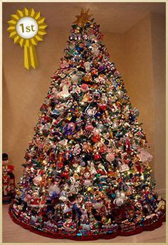 christmas tree decorating contest ideas 1000 images about o tree on white trees trees and
