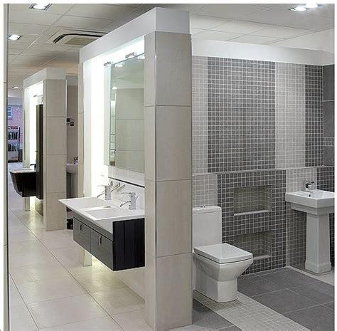 bathroom showroom ideas bathroom showroom showroom ideas pinterest