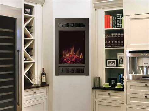 electric fireplaces  carpet  interiors