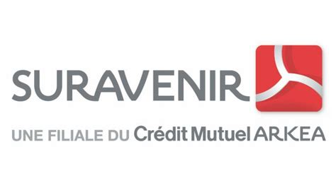 assurance vie 2016 les fonds euros du crdit mutuel arka