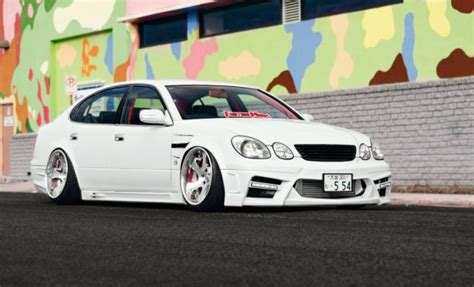 stanced cars stanced cars the automotive 39 s love relationship