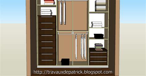 faire sa chambre en 3d dessiner sa chambre en 3d 3 faire les plan de sa maison