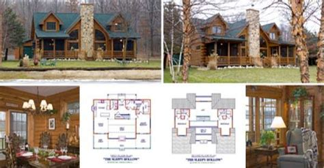 how to blueprints for a house the sleepy hollow blueprints the name speaks for itself