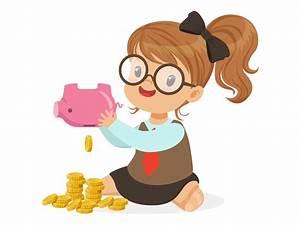 Money Lessons: Parents, teach these 7 important money ...