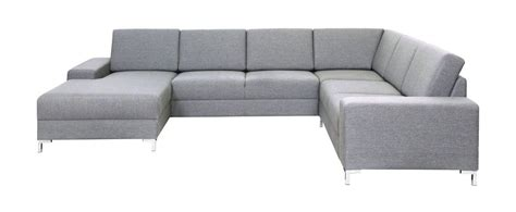 gr skinnsofa althea with gr skinnsofa skinnsofa bohus mysinge seater sofa cover with