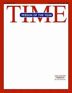 magazine cover template tristarhomecareinc With free magazine cover templates downloads