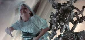 Poltergeist II: The Other Side (1986) Review  BasementRejects