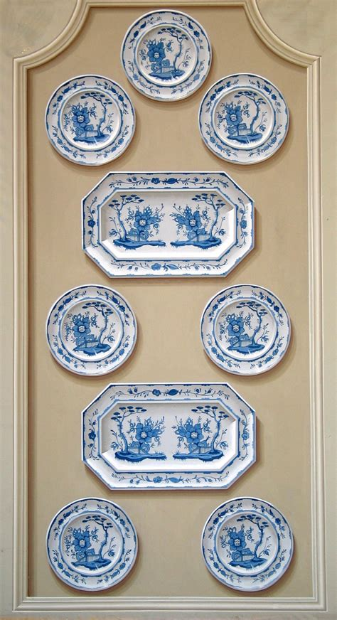 cuisine trompe l oeil 118 best images about trompe l 39 oeil decorative painting