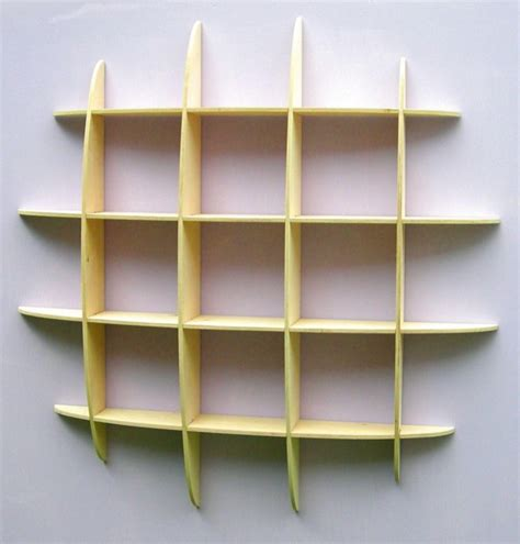Mounted Shelves by Wall Mounted Shelves Shelving Storage Wall Mounted