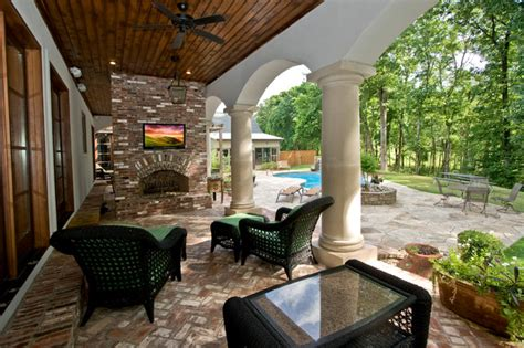 Kanis Country Outdoor Living