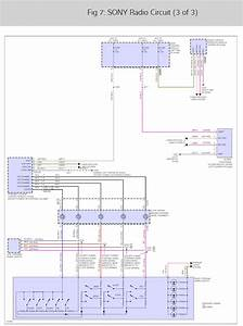 34 2014 Ford Fusion Wiring Diagram