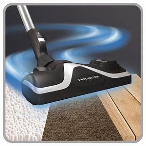 rowenta silence force cyclonic 4a parquet ro7681ea With rowenta ro7647ea silence force cyclonic 4a parquet pro