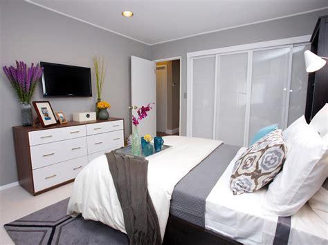 bedroom tv mount how high to mount tv in bedroom home safe