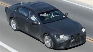 Lexus Montpellier : 2016 lexus ls page 2 ~ Gottalentnigeria.com Avis de Voitures