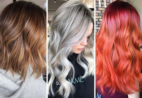 pick   hair color   skin tone hairs