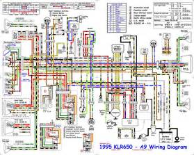 bank audi york free auto wiring diagram 1974 chevrolet monte carlo