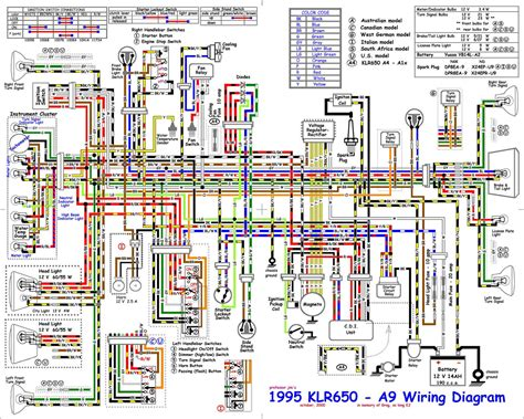 hd wallpapers wiring diagram mirror isuzu d max, Wiring diagram