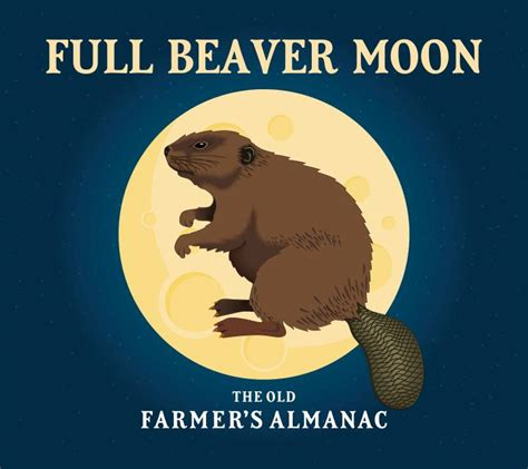 farmers almanac moon view farmer imageloorg