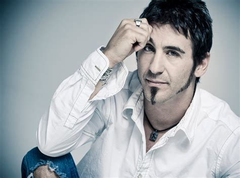 Sully Erna brings different side to Turning Stone | The ...