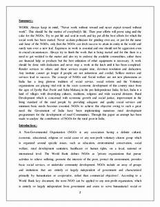 essay on how to buy a computer editing creative writing exercises muscles creative writing