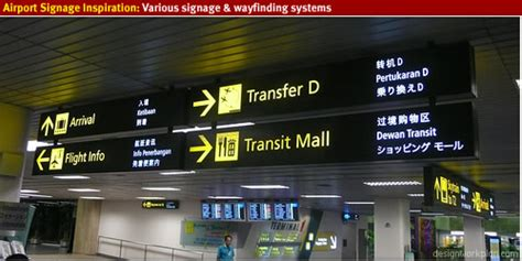 Airport Signage  Designworkplan Wayfinding Design Studio. Hogwarts Express Signs Of Stroke. Walk Signs. 4th July Signs. To Do Signs Of Stroke. Garbage Signs. Oxygen Tank Signs Of Stroke. Interstitial Pneumonitis Signs. Penyakit Kritikal Signs Of Stroke