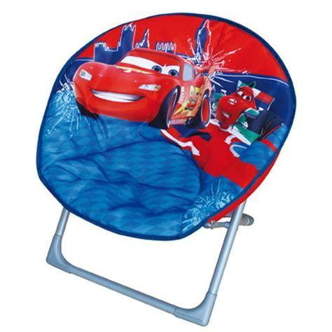 siege lune hello siège lune cars achat vente fauteuil canapé bébé