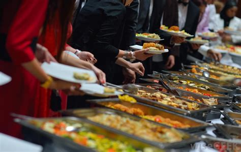 buffet cuisine buffet line pictures to pin on pinsdaddy