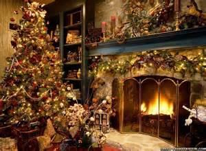 home interiors gifts inc wallpaper photo 2624813 fanpop