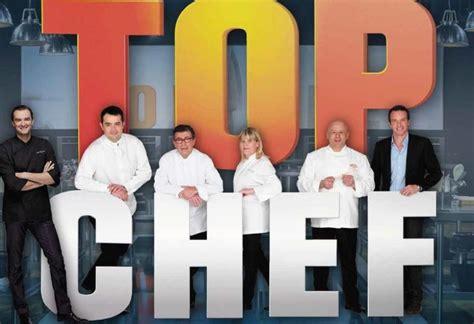 site de cuisine de chef top chef mon chef de cuisine