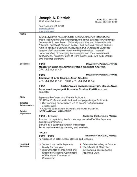 trusted free resume templates for mac reddit resume templates office download for mac ms with free word