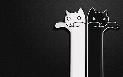 Meme Desktop Wallpapers Backgrounds Iphone 1080p Aesthetic