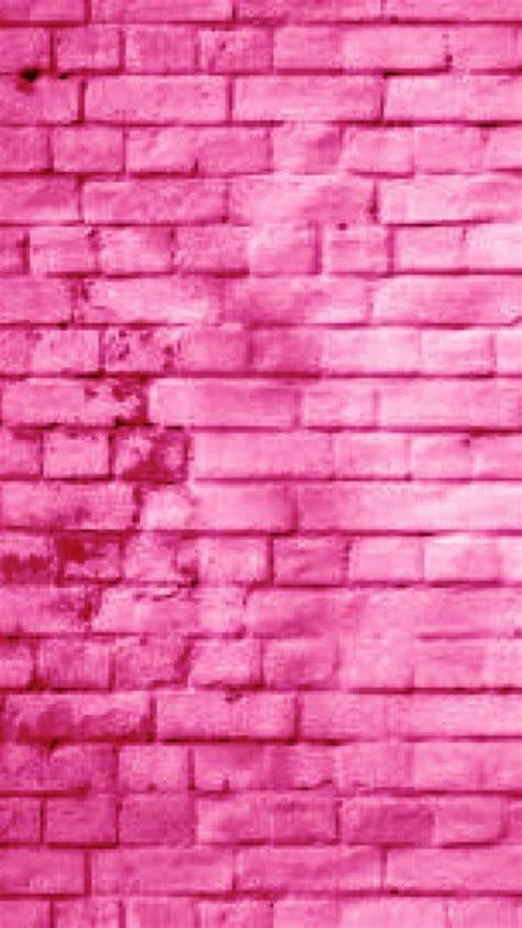 Brick hd wallpapers, desktop and phone wallpapers. Pink Brick Wallpapers - Top Free Pink Brick Backgrounds ...