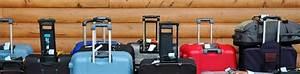 Bagage Soute Transavia : informations sur les bagages ~ Gottalentnigeria.com Avis de Voitures