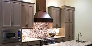 How To Choose The Best Range Hood Buyer39s Guide