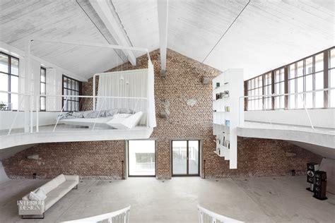 Tour Tobis Bath Spaces by Smartvoll Architekten 2016 Best Of Year Winner For Large