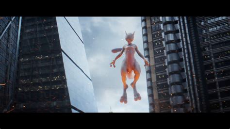 pokemon neuer trailer zu meisterdetektiv pikachu zeigt